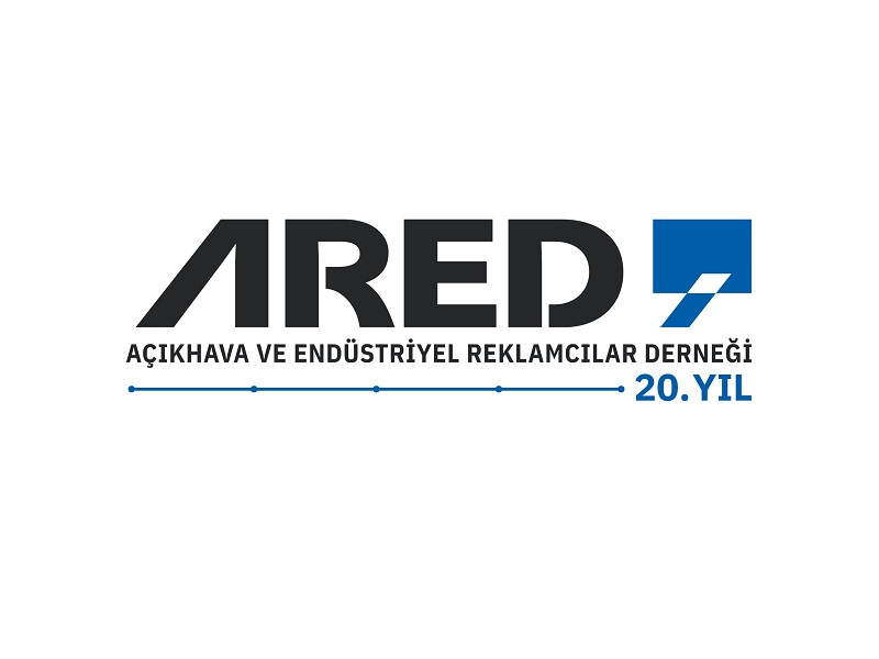 ARED 2020 Yılı Faaliyet Raporu