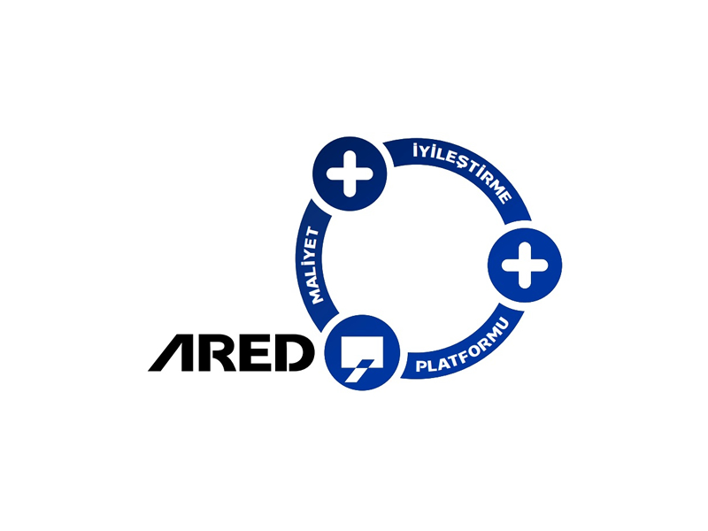 ARED Maliyet İyileştirme Platformu