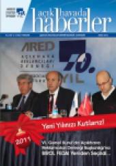 ARALIK 2010