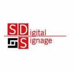 2021 SHANGHAI INT'L DIGITAL SIGNAGE SYSTEM & APPLICATION EXHIBITION