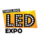 LED EXPO 2021
