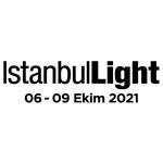 2021 İSTANBUL LIGHT