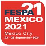 2021 FESPA Mexico