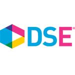DIGITAL SIGNAGE EXPO 2022