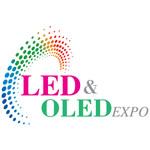 International LED Expo 2020