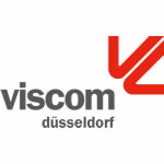 2022 VISCOM DUSSELDORF