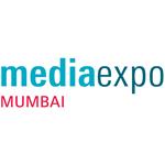 MEDIA EXPO MUMBAI 2021