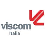 2021 VISCOM ITALIA