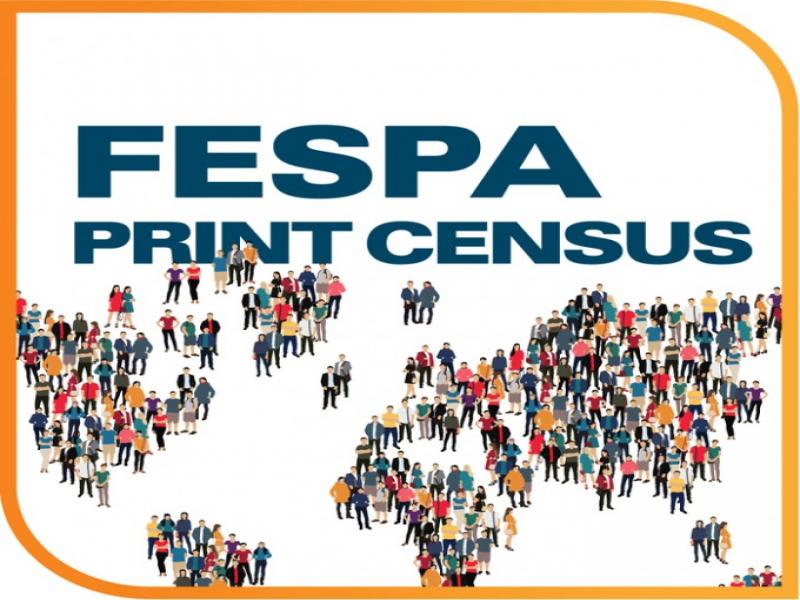 FESPA, Ödüllü Baskı Anketi Düzenliyor