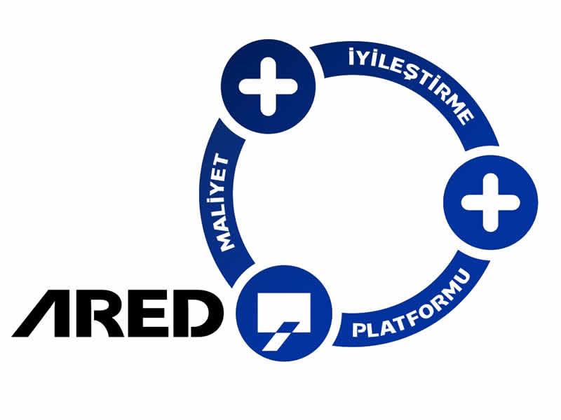 ARED Maliyet İyileştirme Platformu İle Cras Sigorta iş birliği