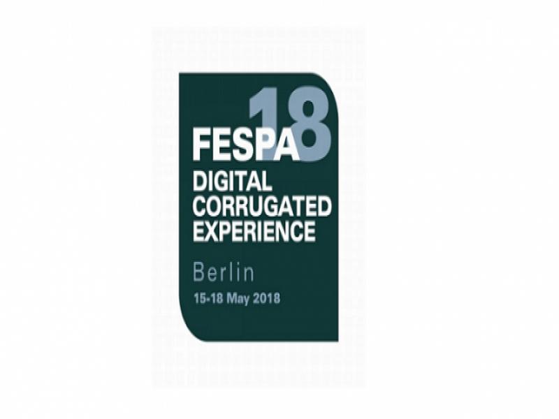 FESPA'dan Global Baskı Fuarı'na Yeni Bir Alan!