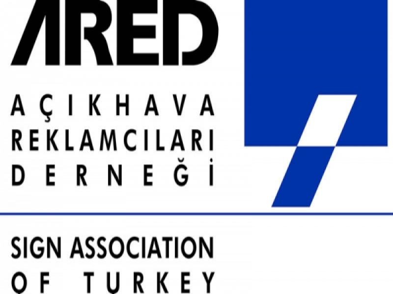 ARED'İ ARTIK SOSYAL MEDYADAN DA TAKİP EDEBİLİRSİNİZ